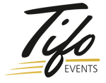 Tifo Events