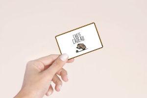 Carte cadeau Dordogne